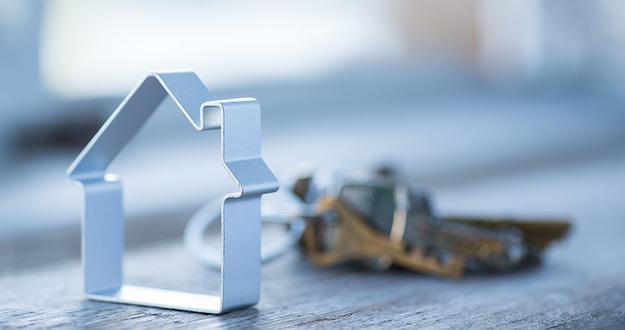"""חמישה עקרונות מפתח למשקיע בנדל""""ן"""