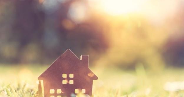 מדוע לקנות בית כהשקעה!
