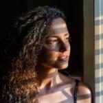 Odelia Horgen