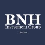 BNH Enterprise Corp